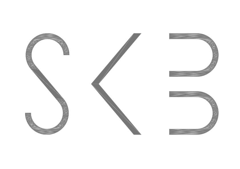 SKB - Strefa Kamienia